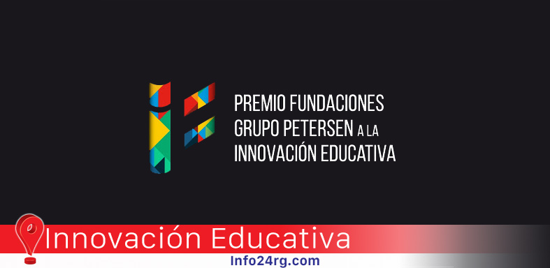 Fundaciones Grupo Petersen